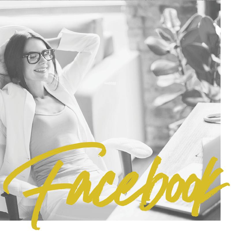 Facebook hirdetések, kampányok